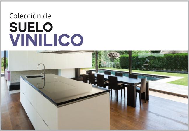 Suleo vinílico Valencia